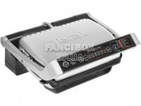 Гриль TEFAL OptiGrill GC706